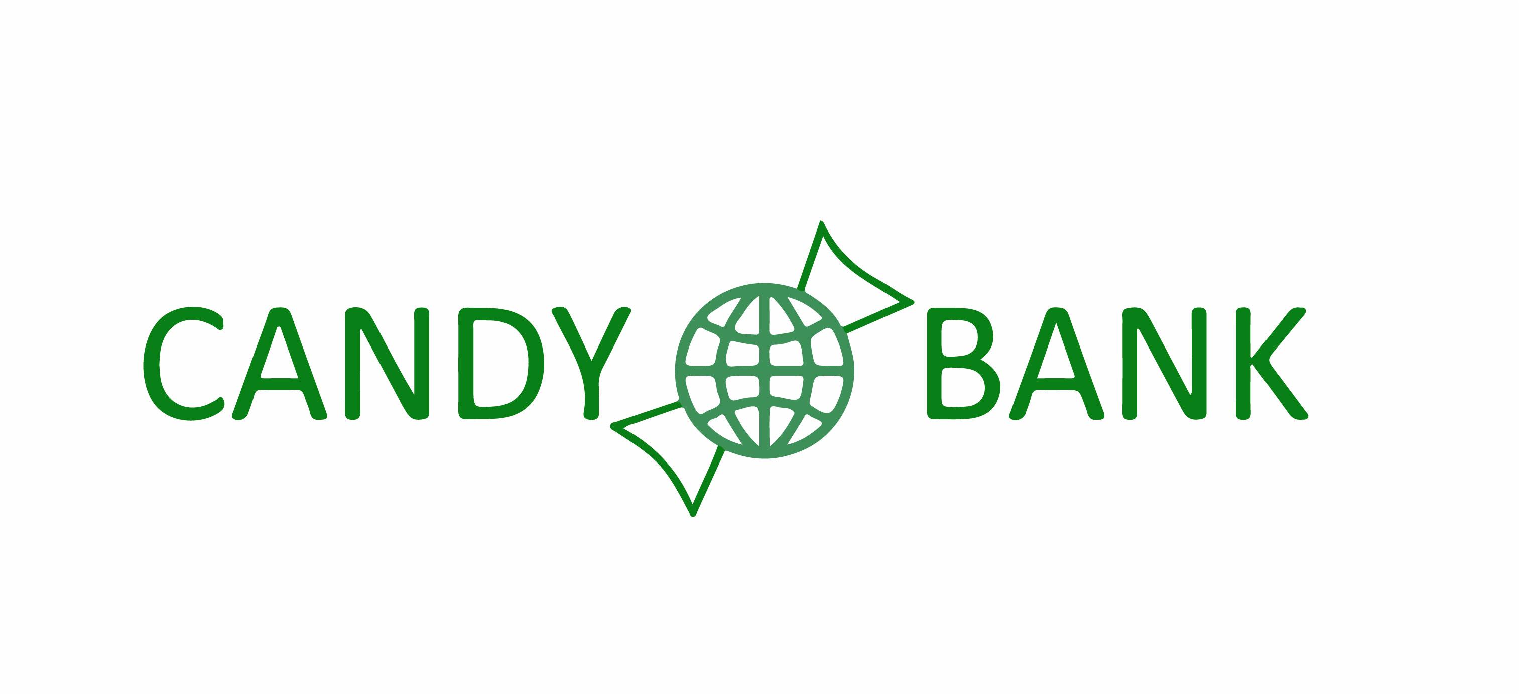 Логотип для международного банка фото f_5605d6e7206ededc.jpg