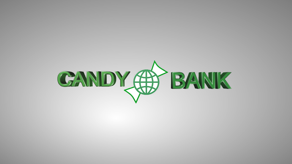 Логотип для международного банка фото f_6045d6e765e8d6de.png