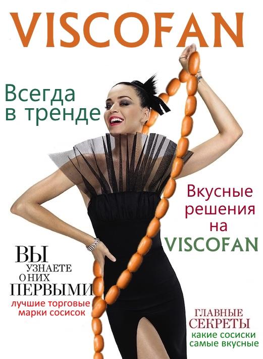 Полиграфический дизайн, Журнальный дизайн, Коллаж.  фото f_7665d6dd2e6429b3.jpg