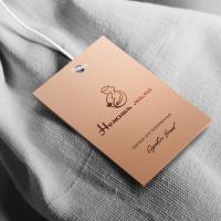 Нежная мама. Одежда для беременных