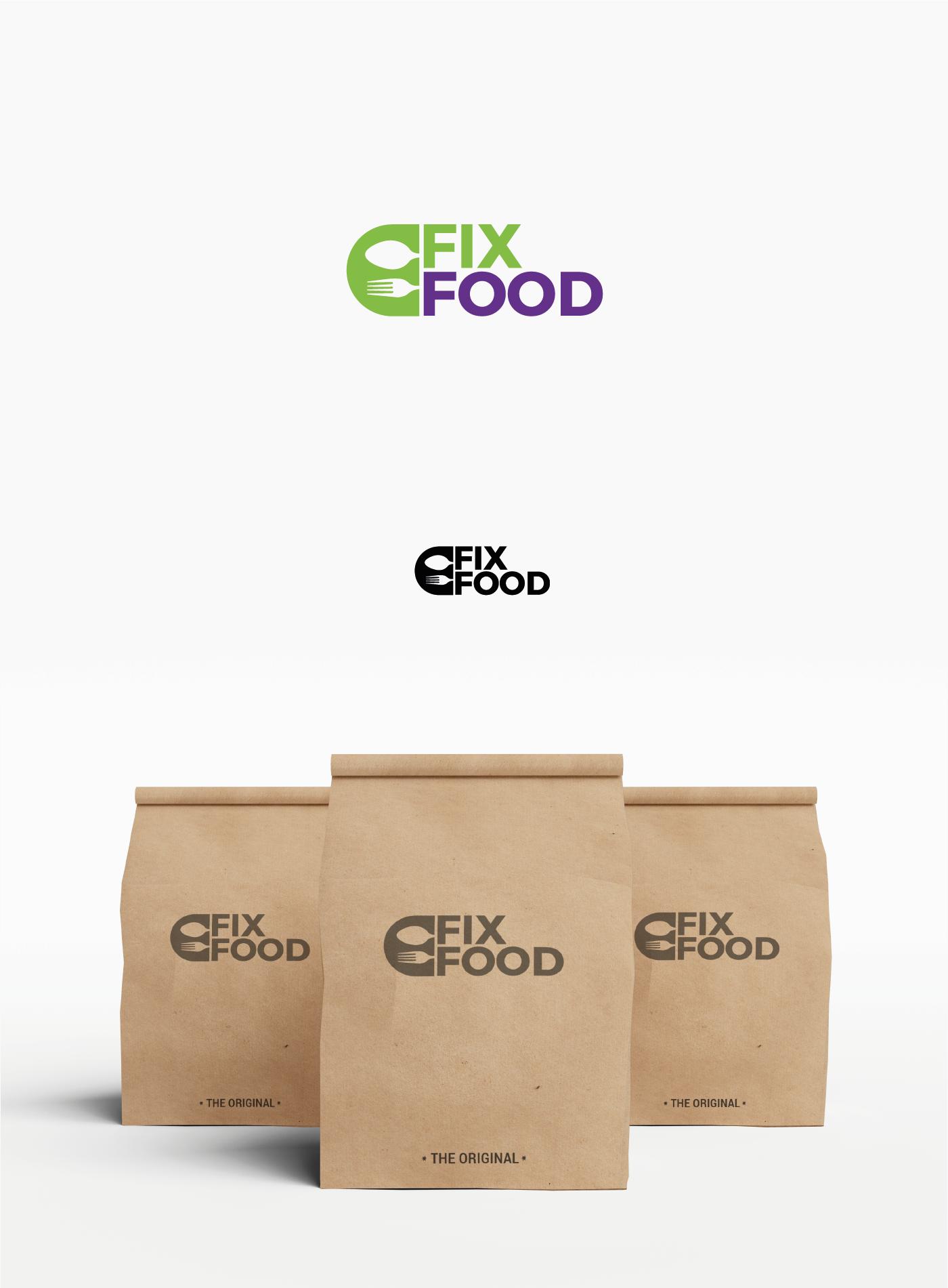 Логотип для доставки еды фото f_1315ecbad46b04cb.png