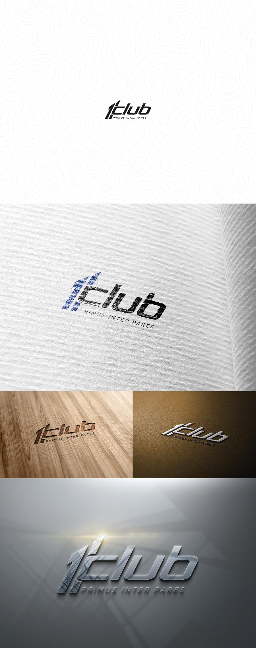 Логотип делового клуба фото f_1565f885a3002822.png