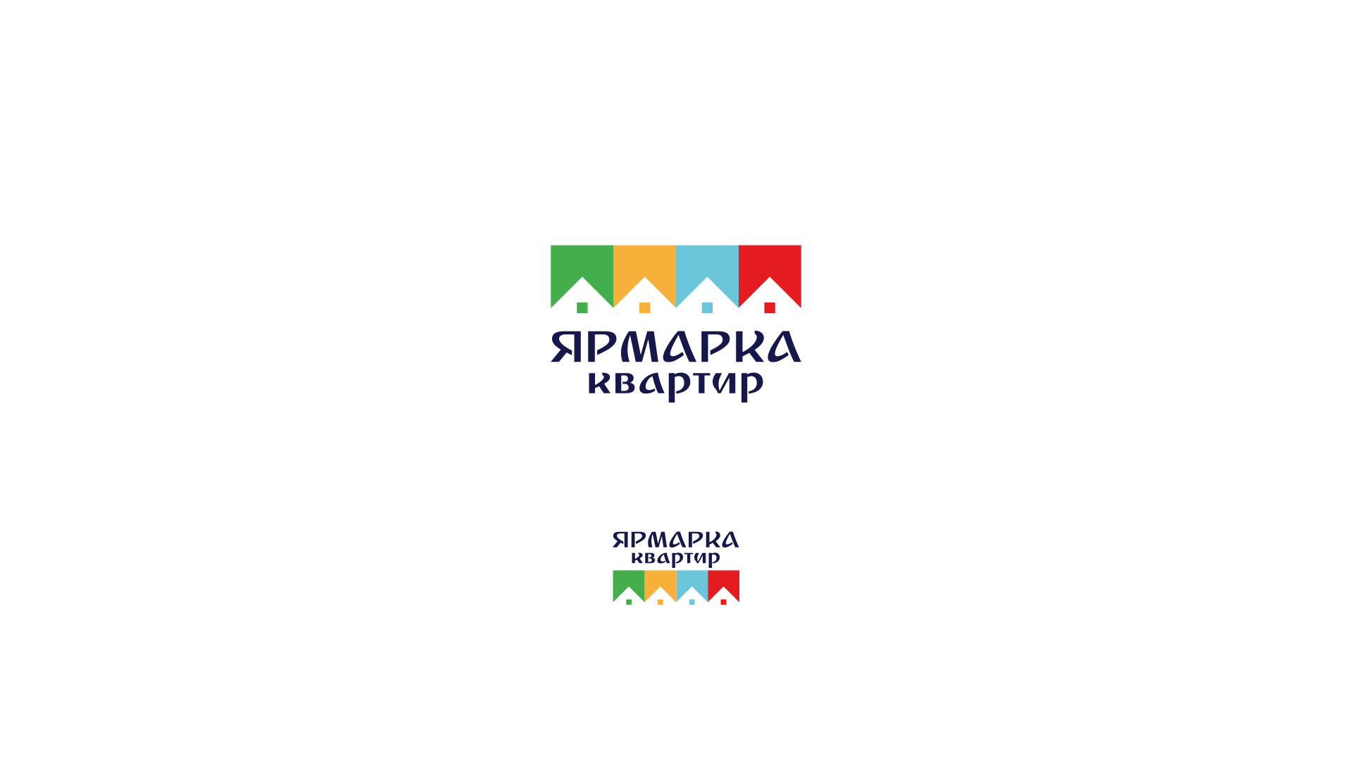 Создание логотипа, с вариантами для визитки и листовки фото f_344600b1aba8f307.png