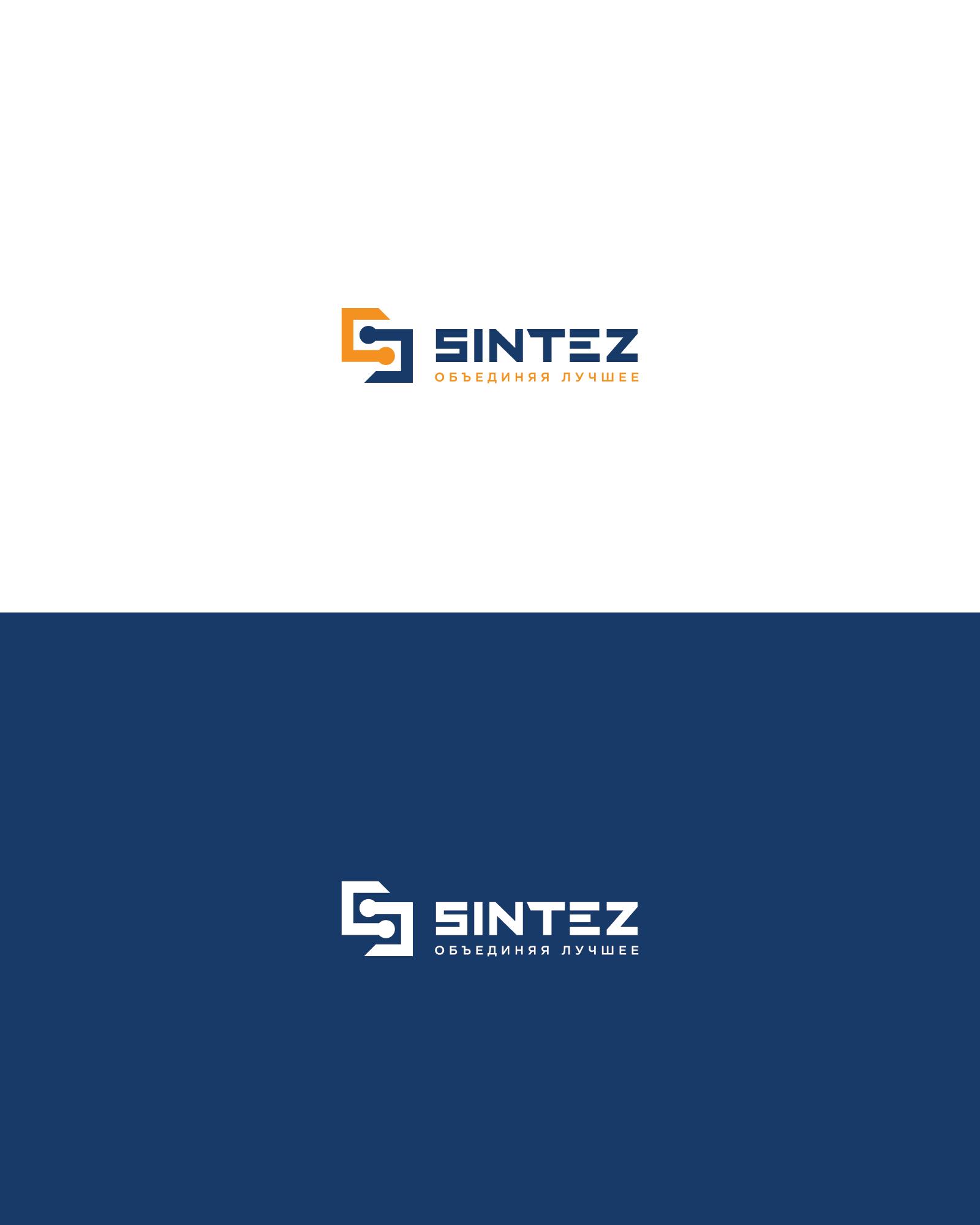 Разрабтка логотипа компании и фирменного шрифта фото f_4065f6317909884a.png