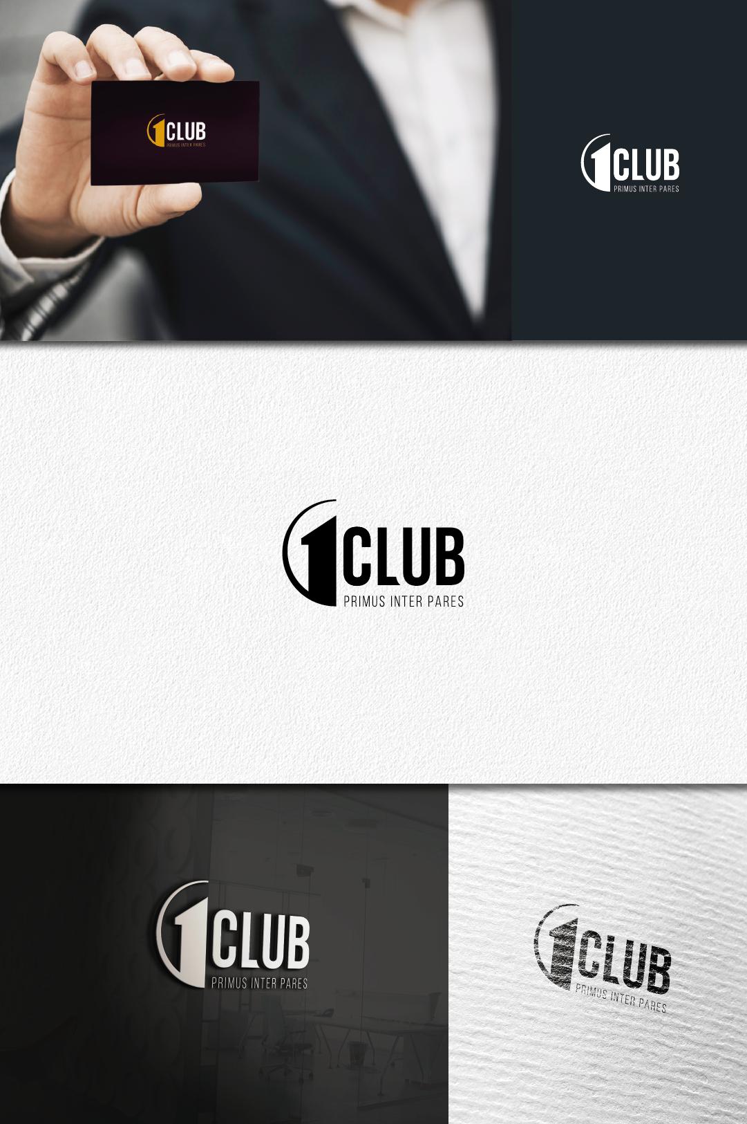 Логотип делового клуба фото f_4825f89d243da89d.png