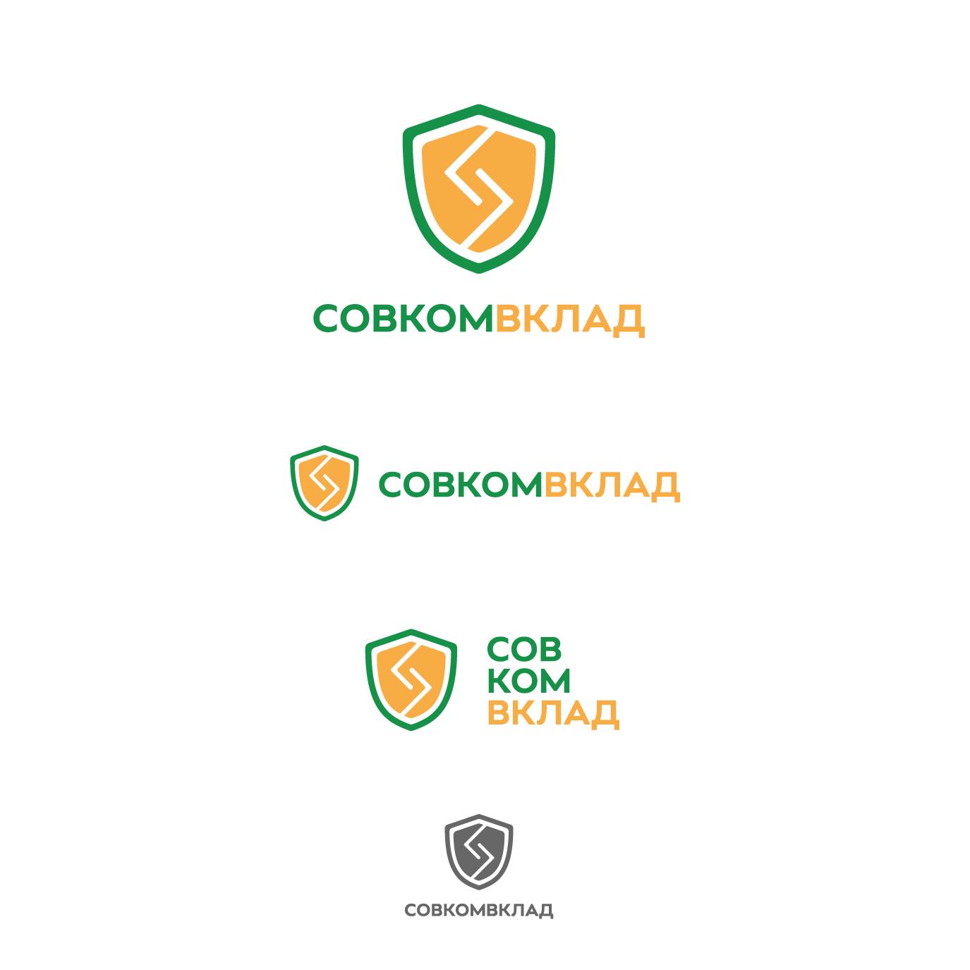 Разработка логотипа и фирменого стиля финансовой компании По фото f_5005f0345cb2acbf.png