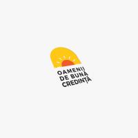 Общественная организация (Румыния).
