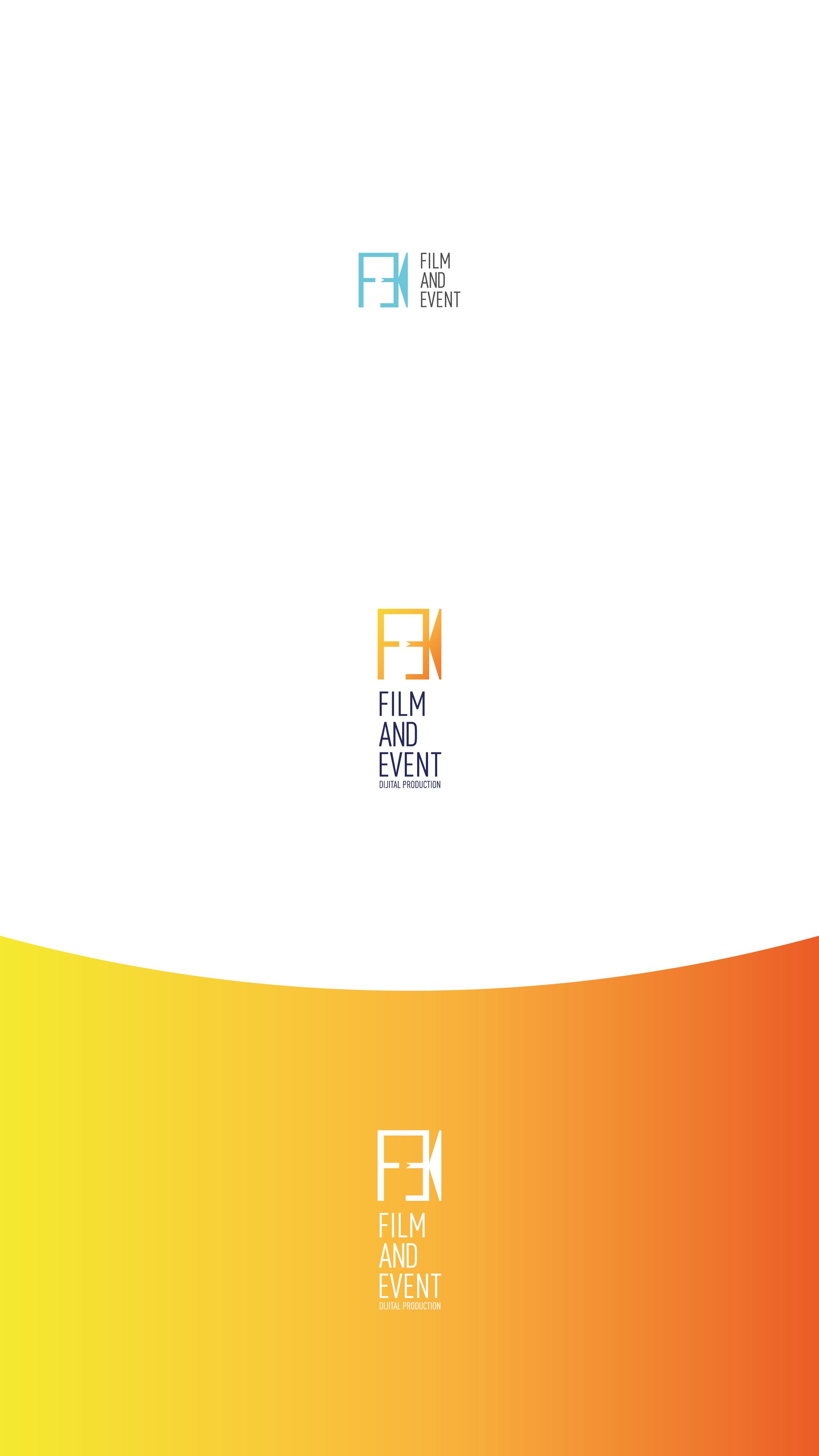 Дизайн логотипа фото f_9475f1d63c19b288.png