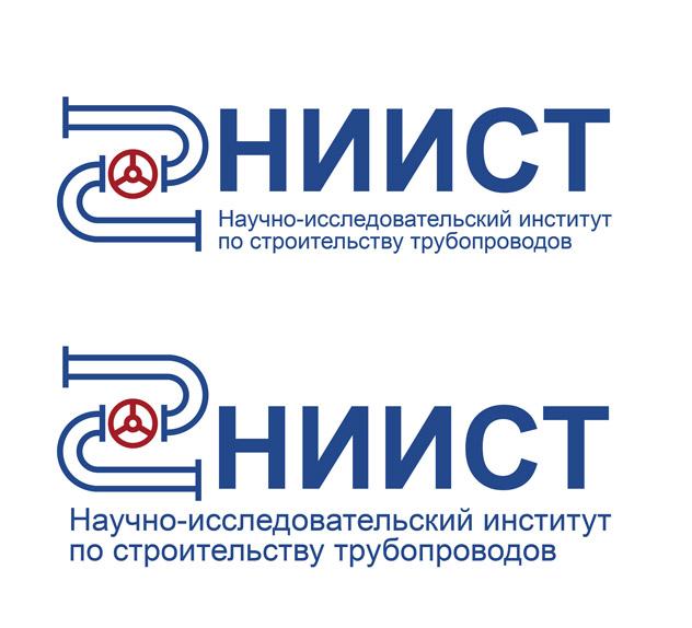 Разработка логотипа фото f_4045b9eda7eeea91.jpg