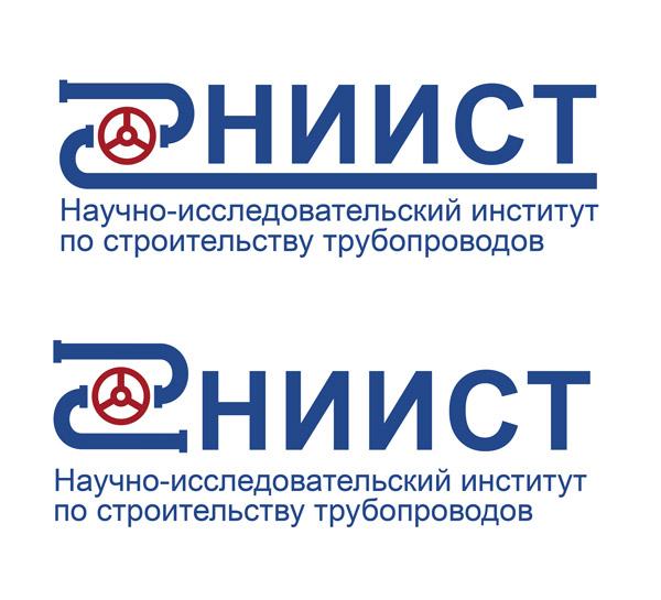 Разработка логотипа фото f_5825b9eda967ac68.jpg