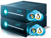 Настройка vds\vps (веб-сервер, базы данных, почтовая подсистема, фаервал)