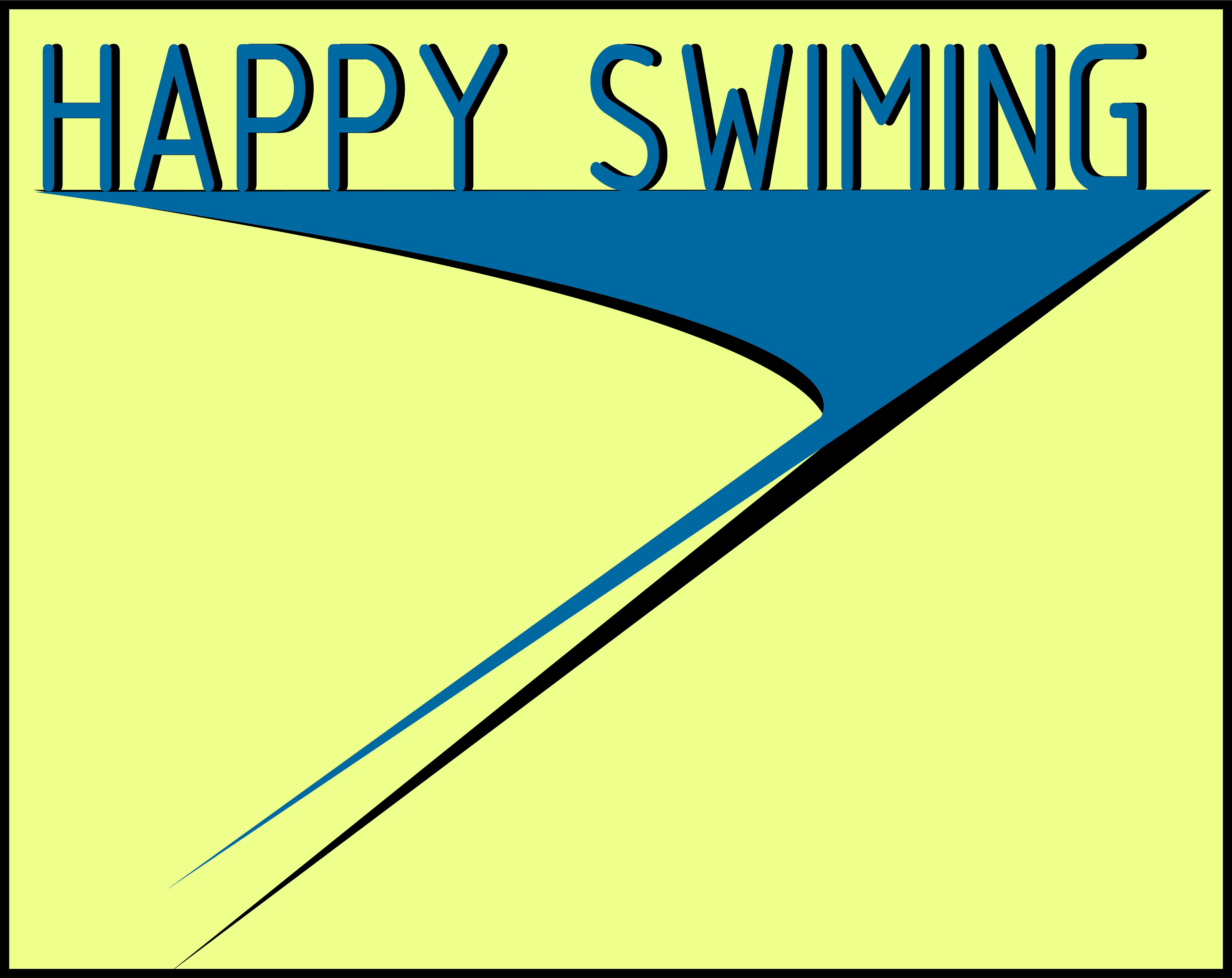Логотип для  детского бассейна. фото f_1955c74da145ffac.png