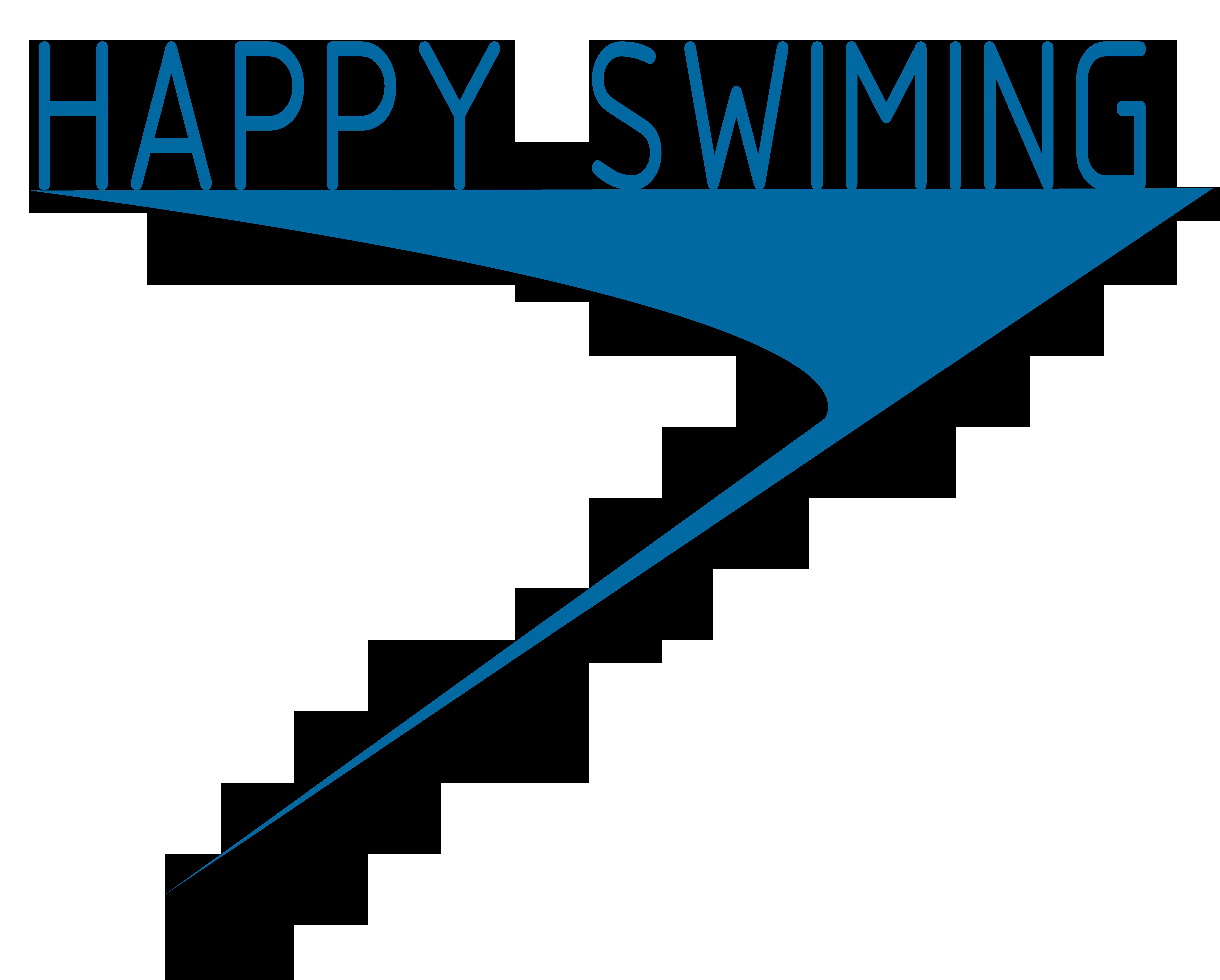 Логотип для  детского бассейна. фото f_7565c74dad2c1bd2.png