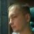 pdorofeev