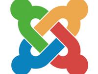 Разработка компонента joomla