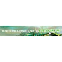 Баннер для aa-informer.ru