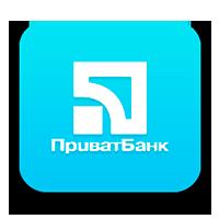 Joomla virtuemart 2 privat24 payment plugin