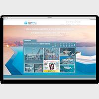 Создание функционала размещения платных рекламных мест на сайте