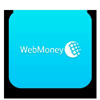 Joomla virtuemart 2 webmoney payment plugin