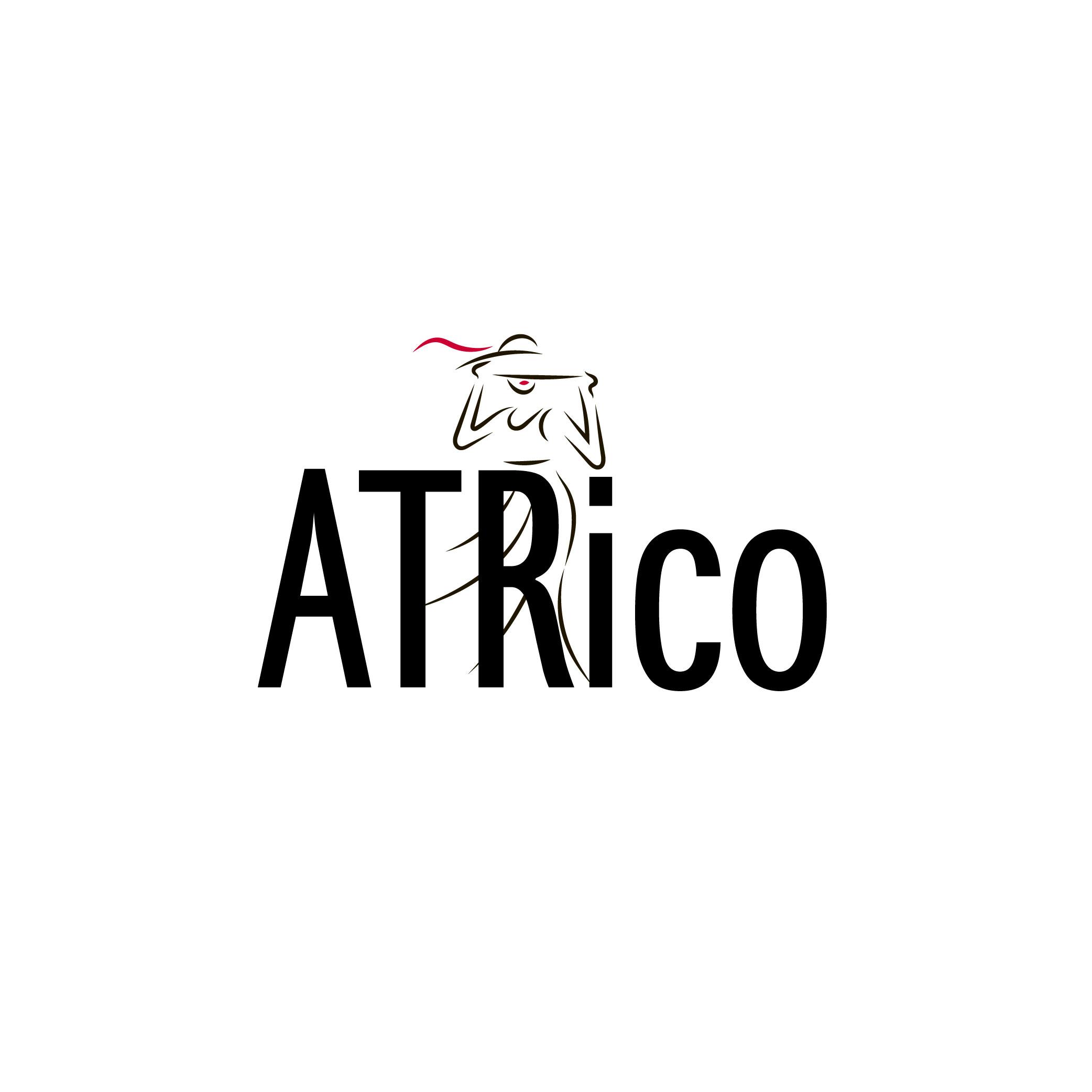 Логотип для брендовой пряжи и трикотажной одежды фото f_0945ffe988520c4b.jpg
