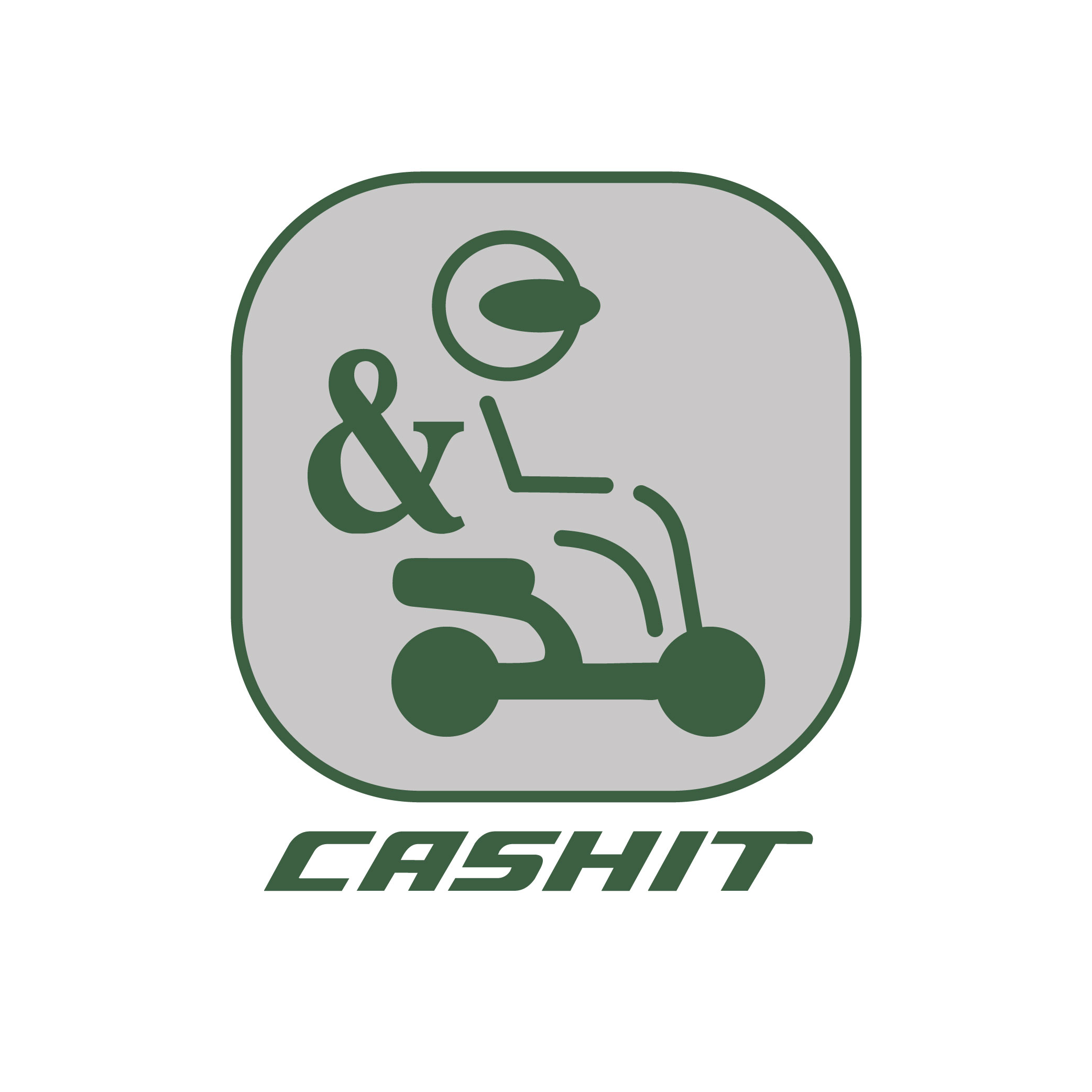 Логотип для Cash & IT - сервис доставки денег фото f_2415fd8354ba2da8.jpg
