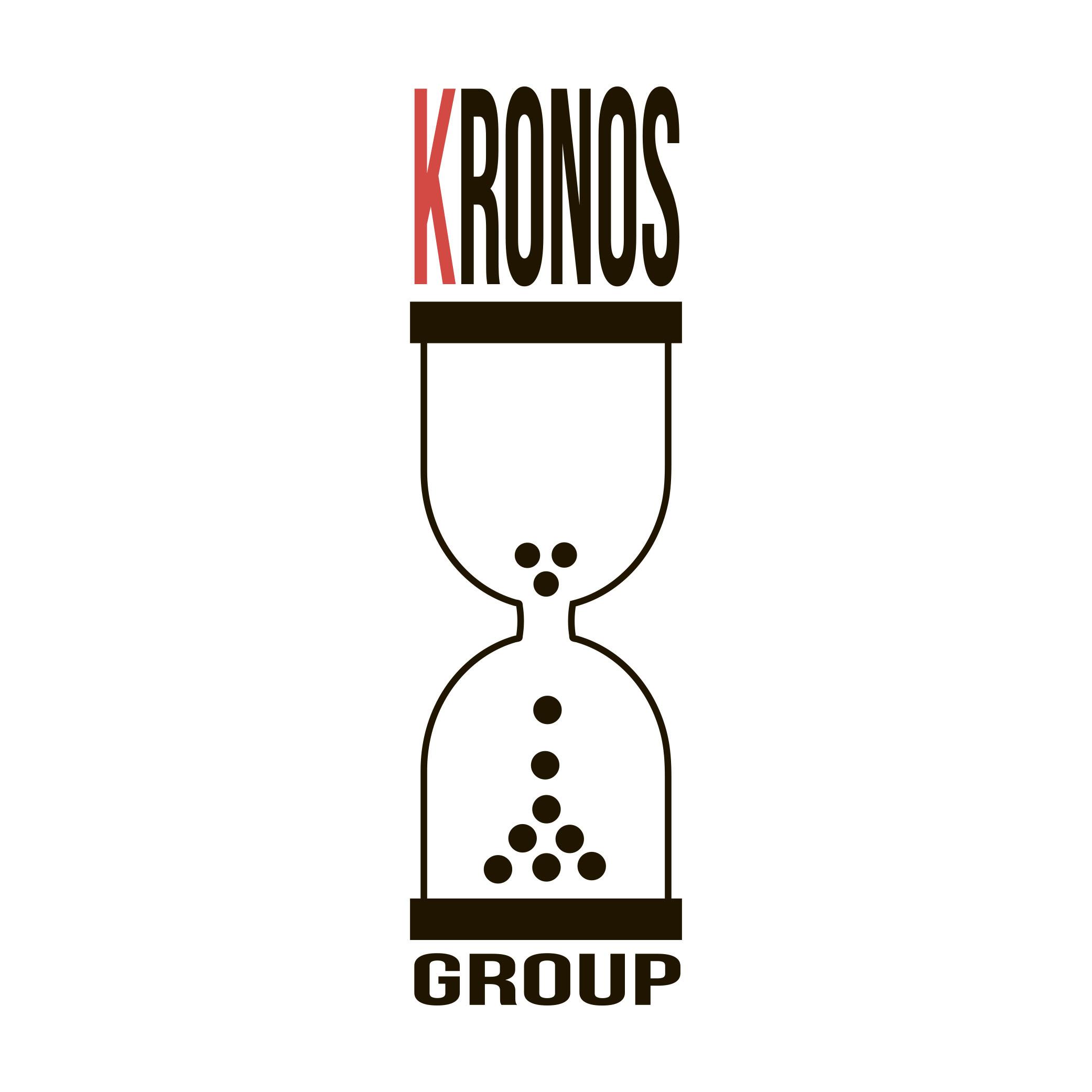 Разработать логотип KRONOS фото f_2455fb23c32d346f.jpg