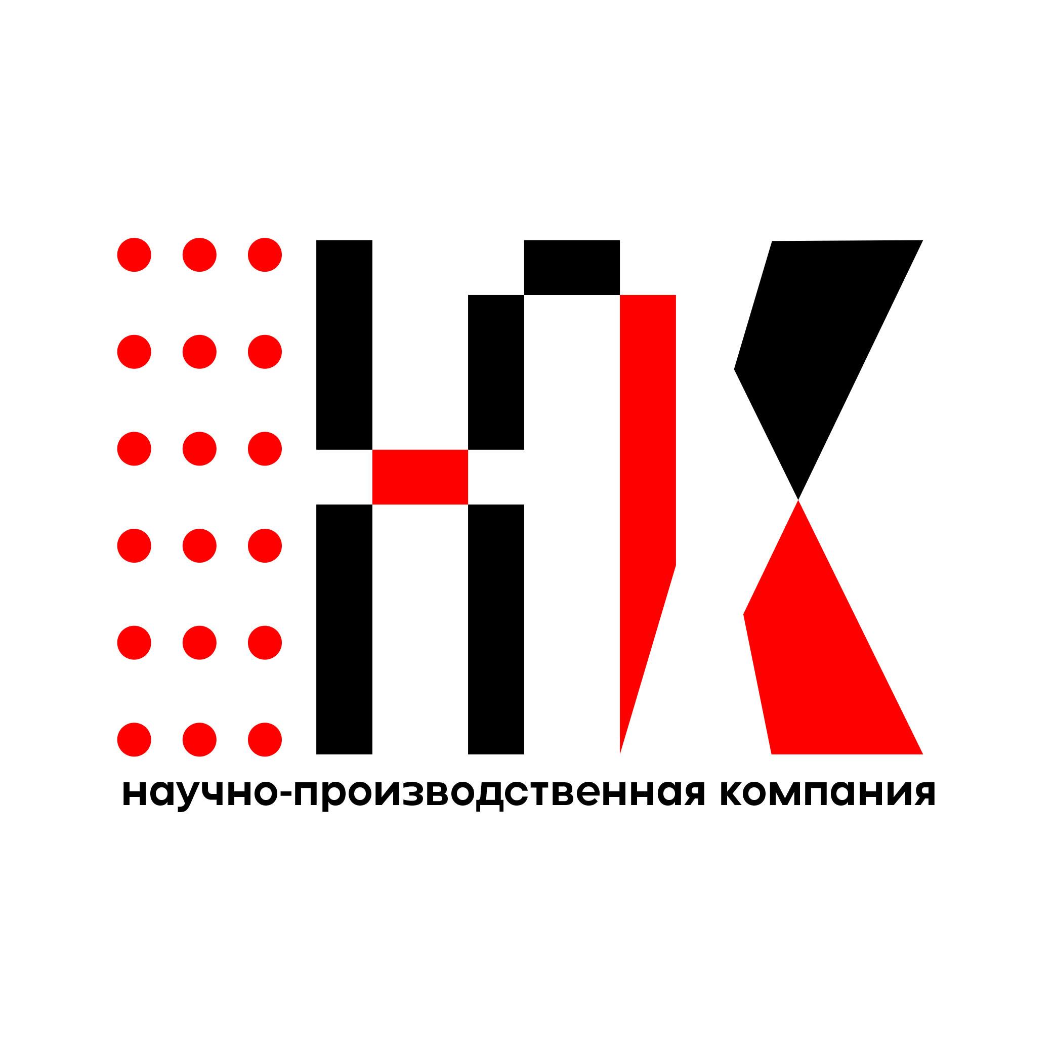 Нарисовать лого для Научно-производственной компании фото f_7125fc015df00624.jpg