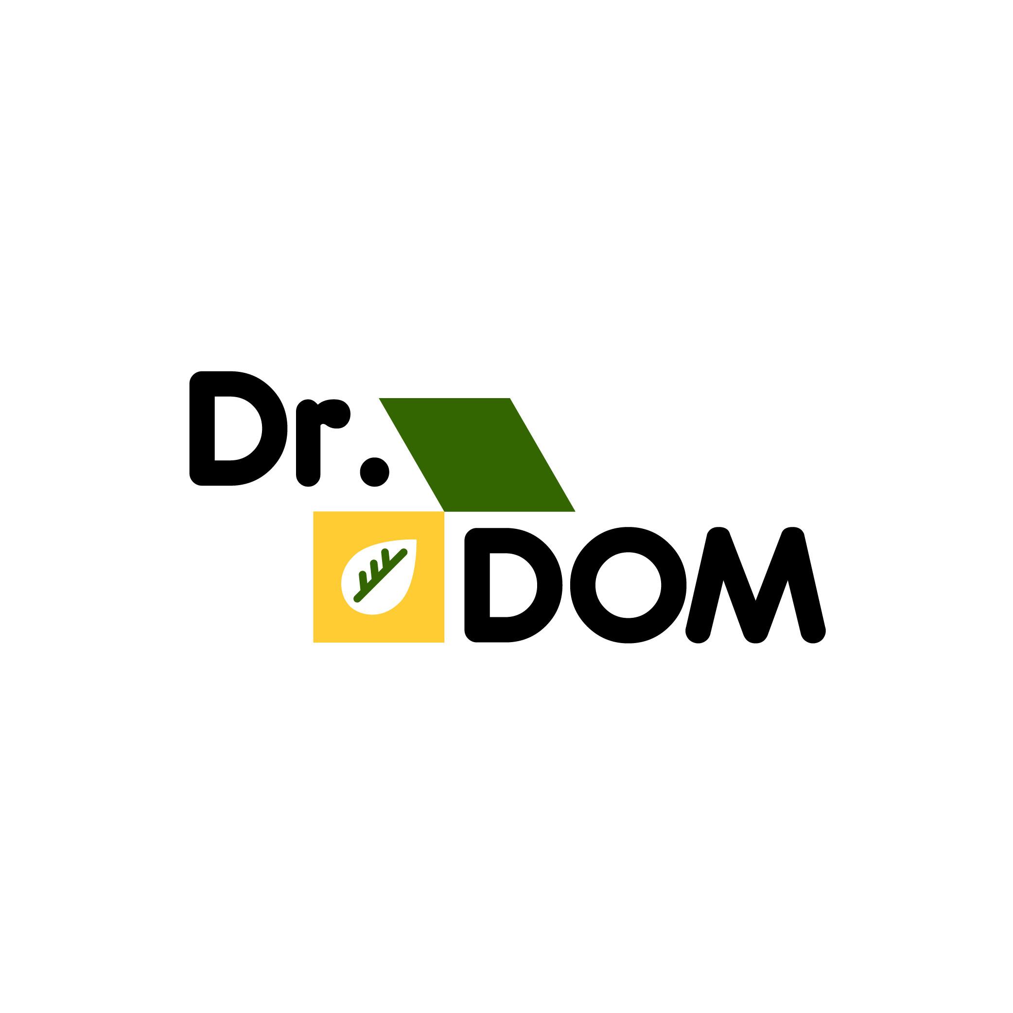 Разработать логотип для сети магазинов бытовой химии и товаров для уборки фото f_9855ffe8b90ceb41.jpg