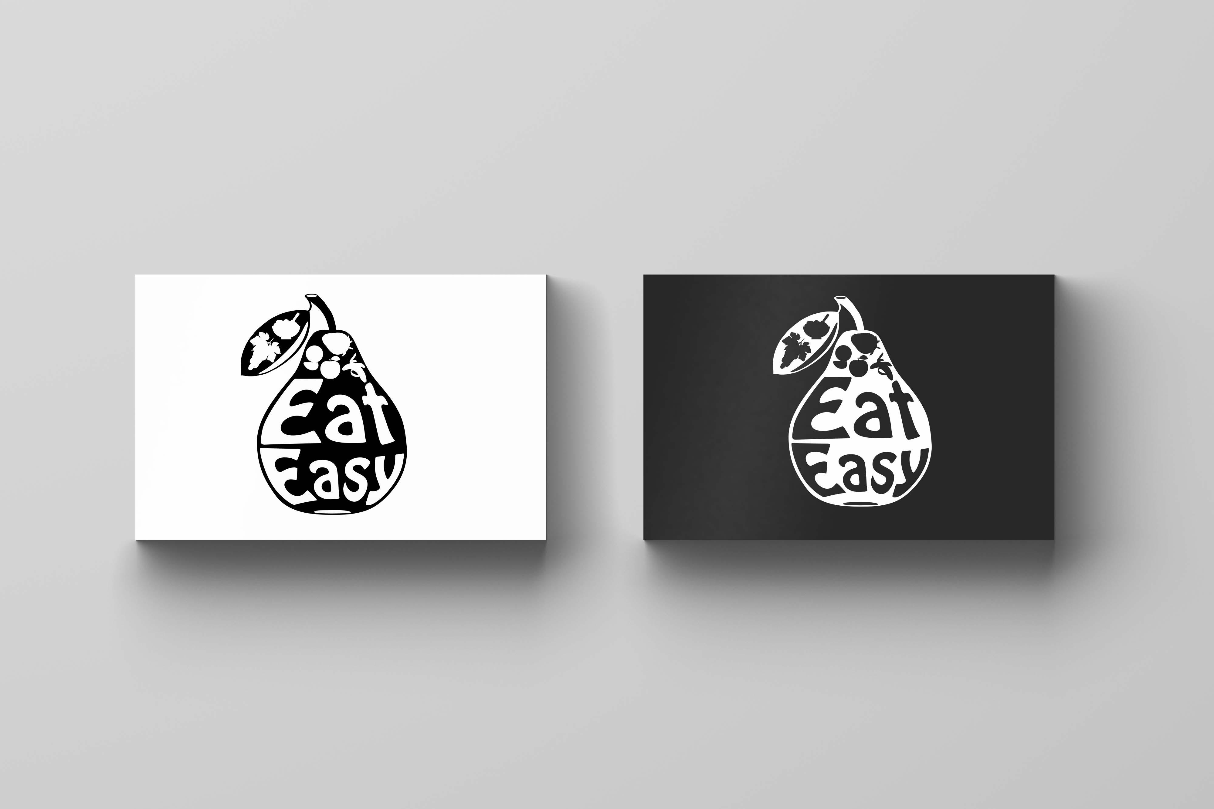 Дизайн логотипа, новое название фото f_3355b0420ed4dba8.jpg
