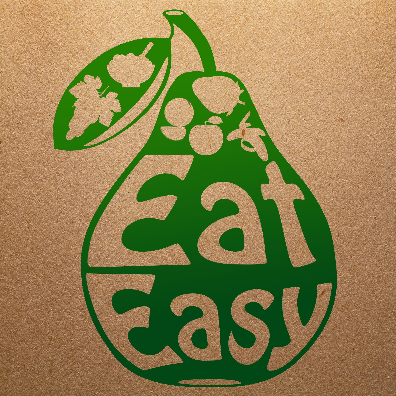 Дизайн логотипа, новое название фото f_5255b042192161e7.jpg