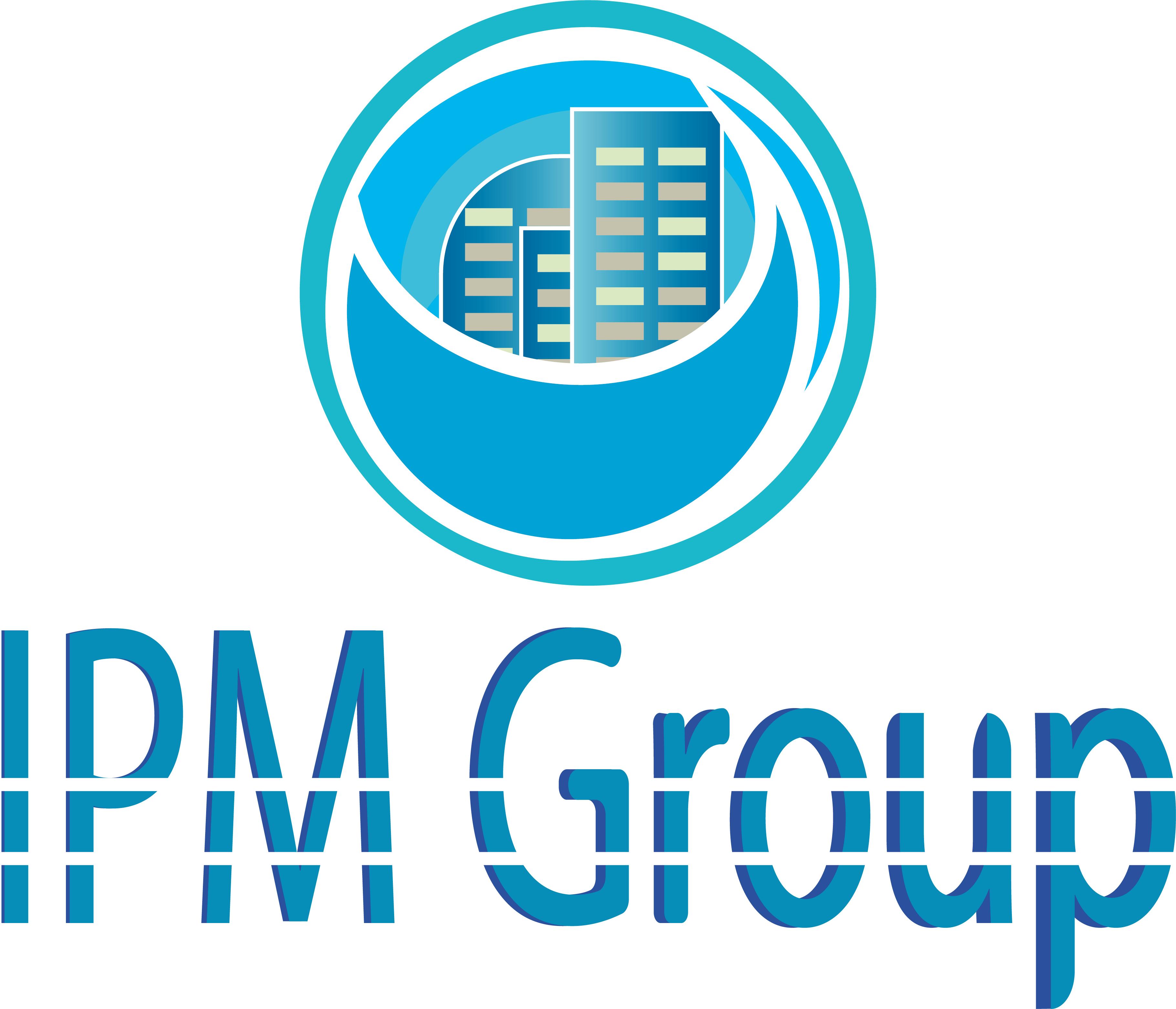 Разработка логотипа для управляющей компании фото f_2835f839f4525f7d.png