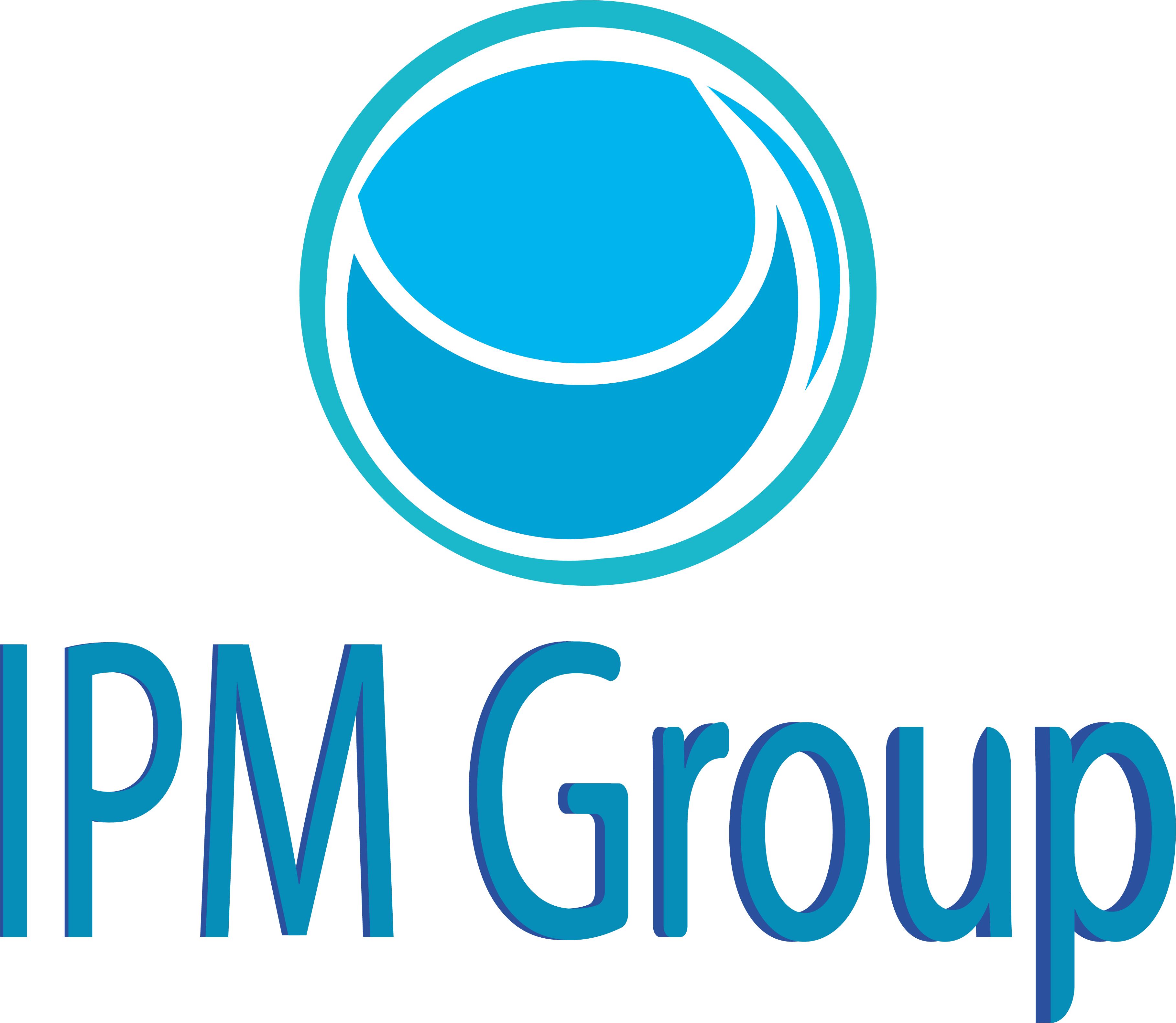 Разработка логотипа для управляющей компании фото f_3155f84b244a1048.png