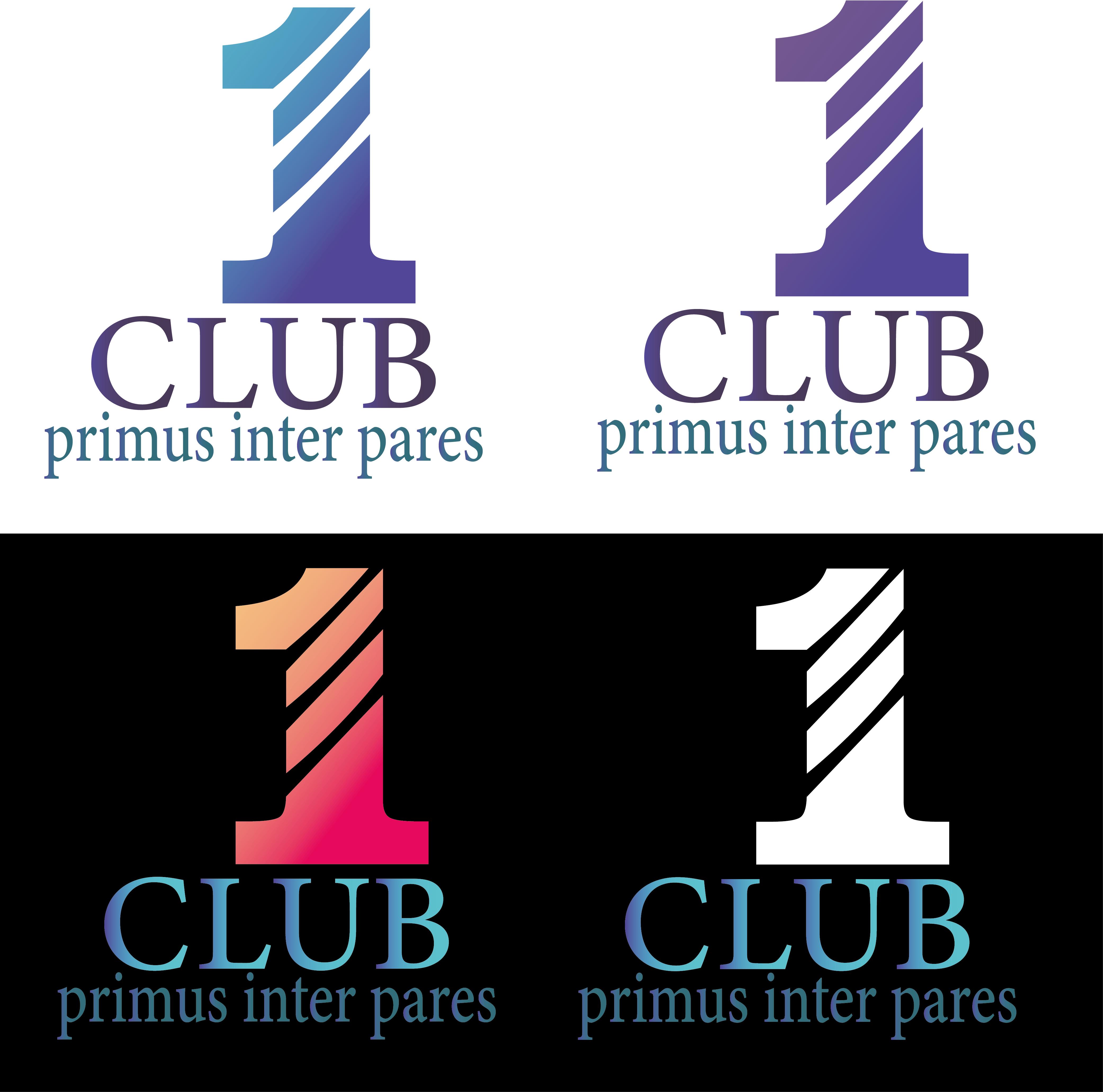 Логотип делового клуба фото f_4045f8a08deb1fcb.png