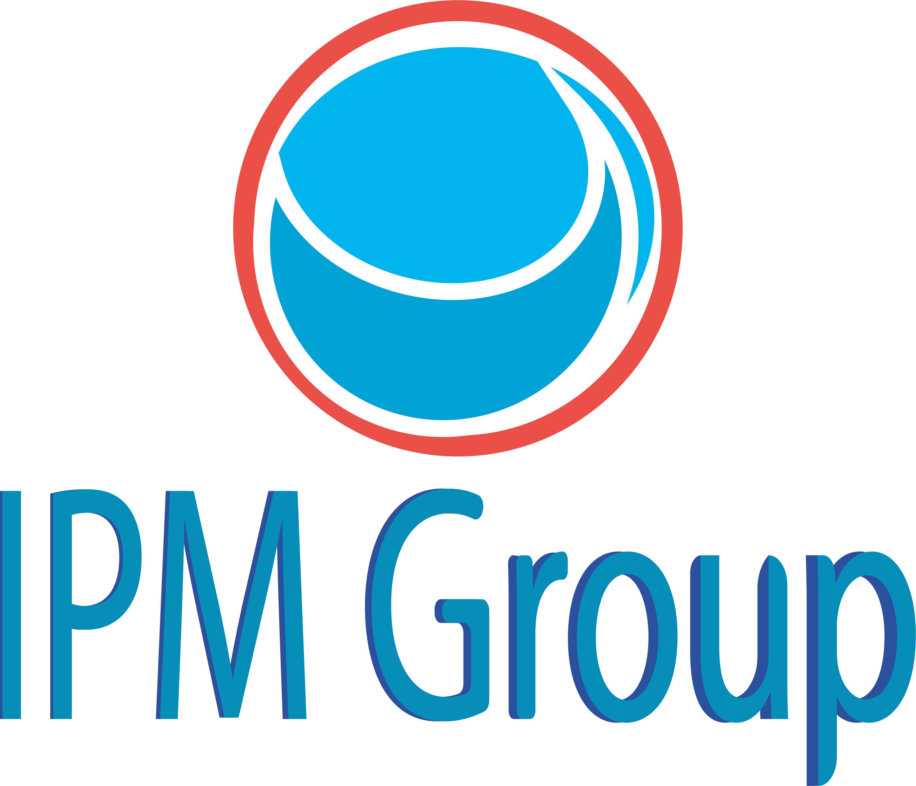 Разработка логотипа для управляющей компании фото f_4125f84b24d8e73e.png