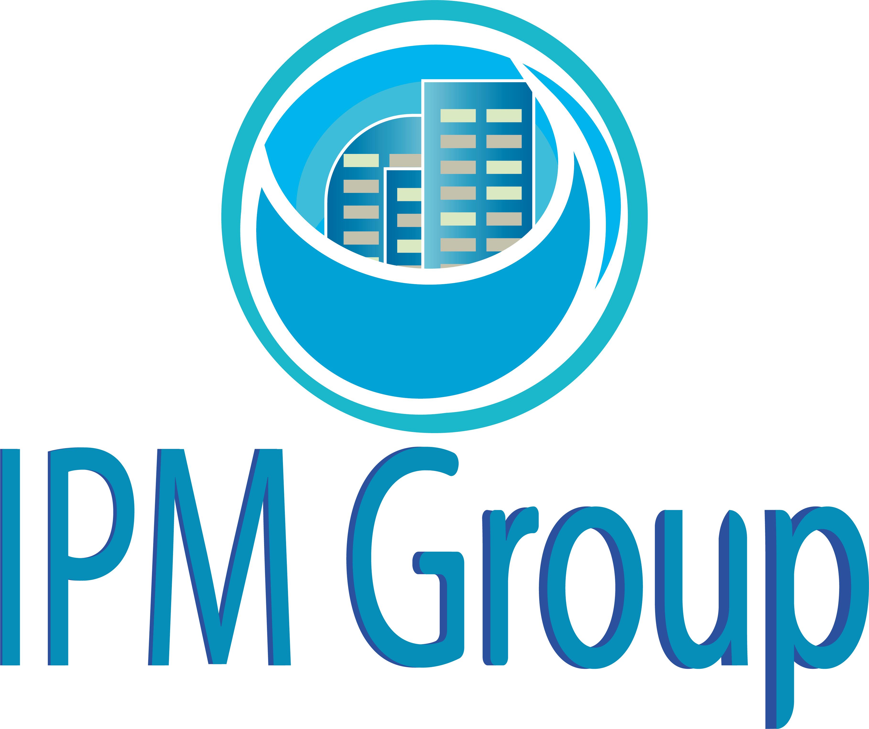 Разработка логотипа для управляющей компании фото f_6465f839f3b473a5.png
