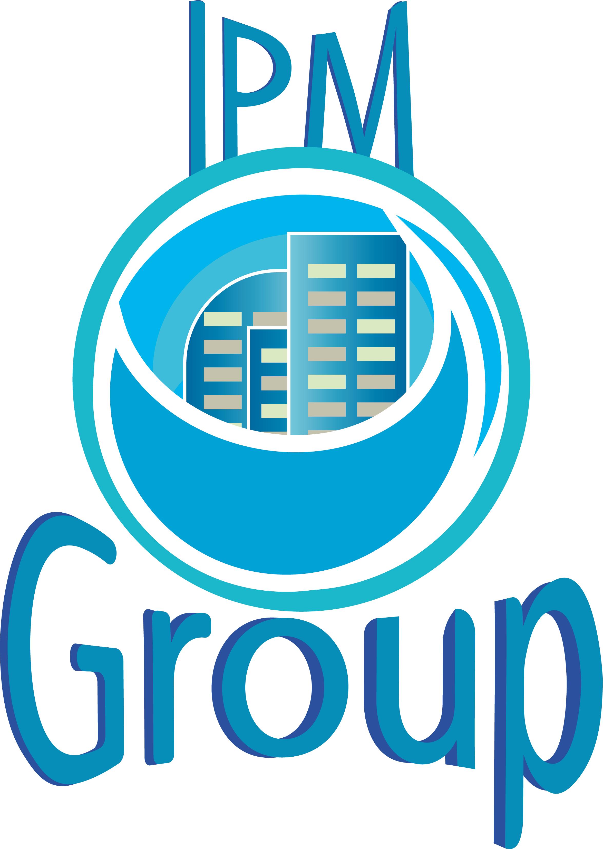 Разработка логотипа для управляющей компании фото f_7105f839f78d691d.png
