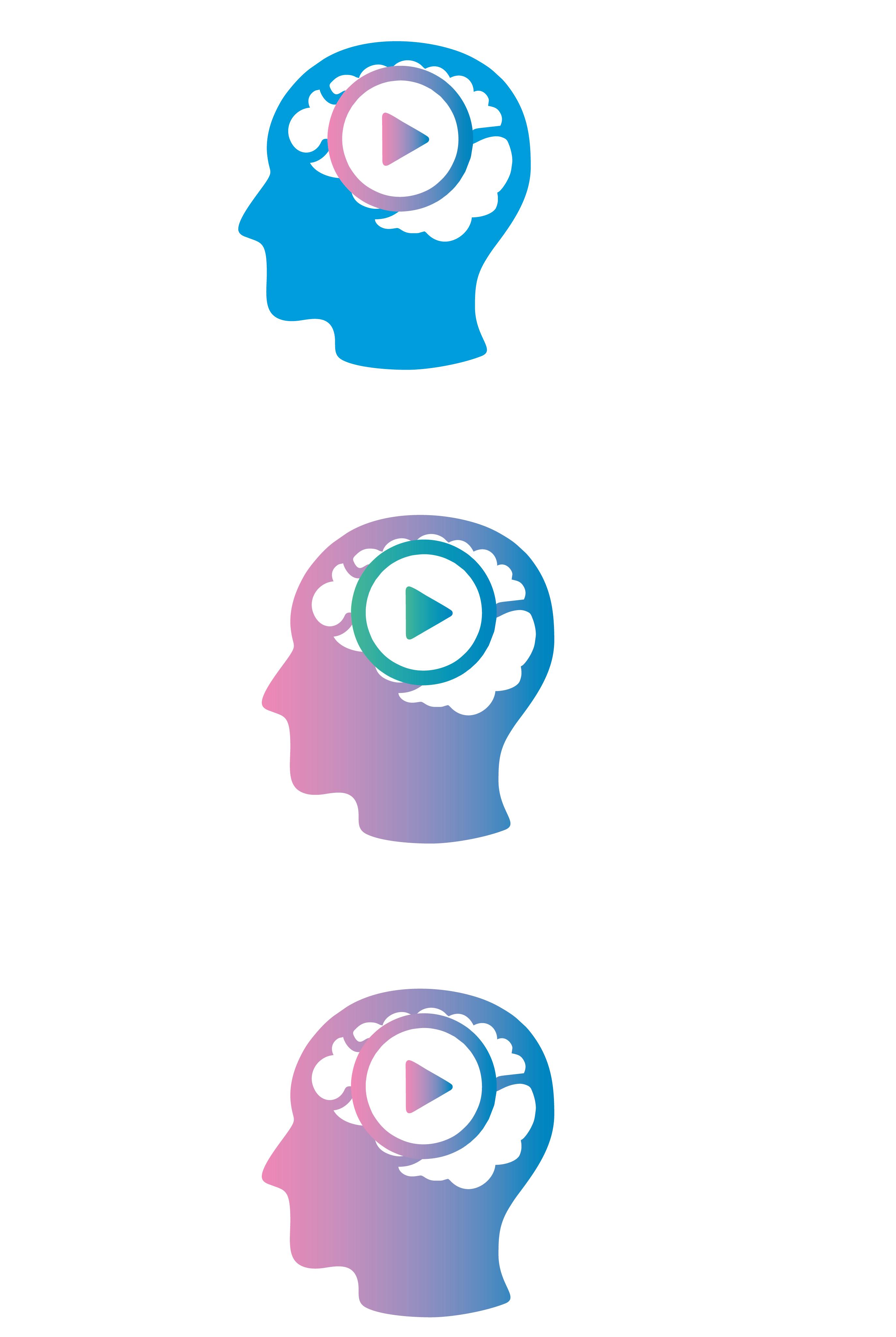 Логотип для лаборатории исследования эмоционального отклика  фото f_9516006b4597db07.png