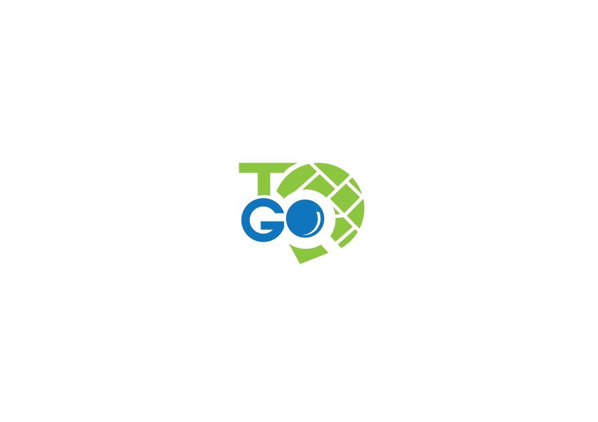 Разработать логотип и экран загрузки приложения фото f_0845a81a8362729b.png