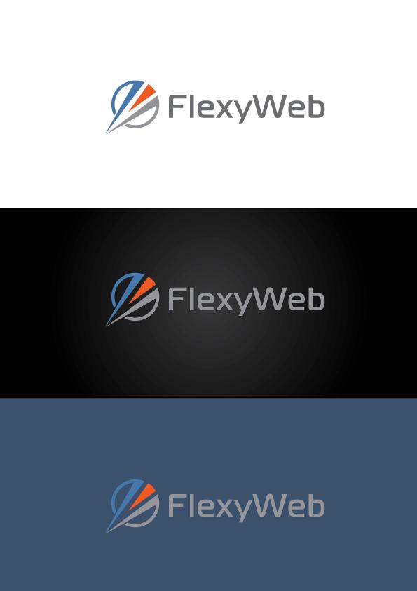 Разработать логотип фото f_163535e5b2eaf1ad.png