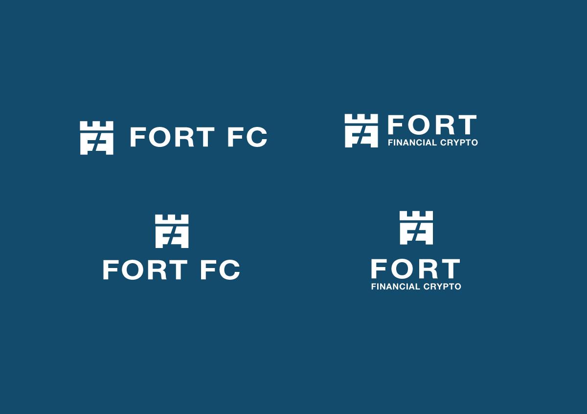 Разработка логотипа финансовой компании фото f_2265a86e34bc2931.png