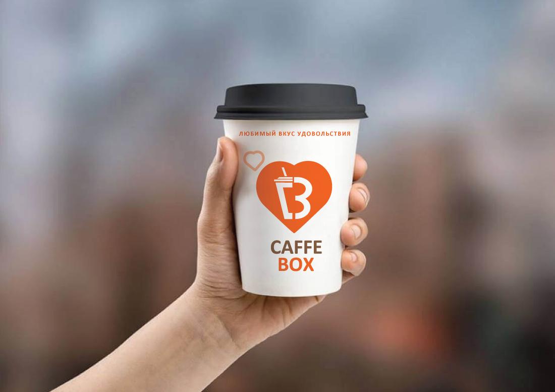 Требуется очень срочно разработать логотип кофейни! фото f_2295a0ace61a4b27.png