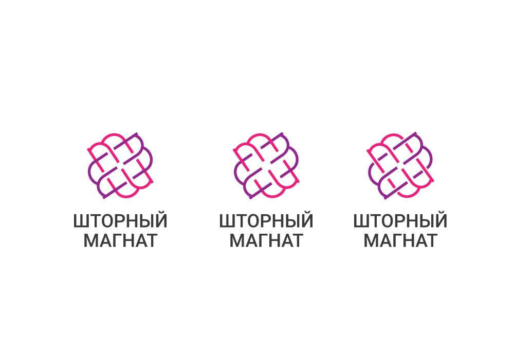Логотип и фирменный стиль для магазина тканей. фото f_2635cdd201f4e829.png