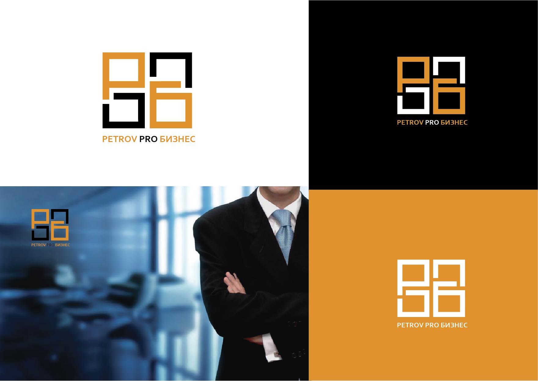 Создать логотип для YouTube канала  фото f_3275bffc9dc7a35e.jpg