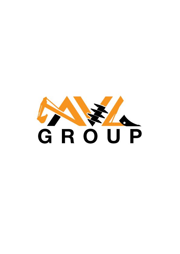 Придумать логотип фото f_36653e36377ef545.png