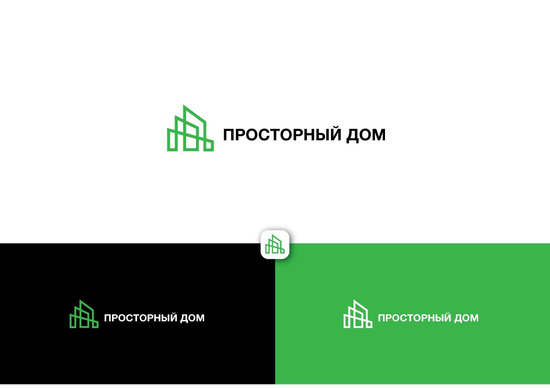 Логотип и фирменный стиль для компании по шкафам-купе фото f_3785b6c281ad1ac3.png