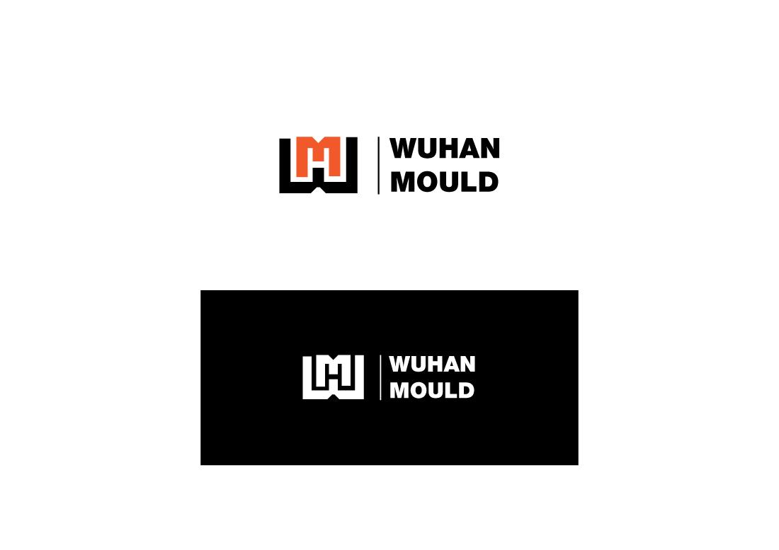 Создать логотип для фабрики пресс-форм фото f_401598c268a32847.png