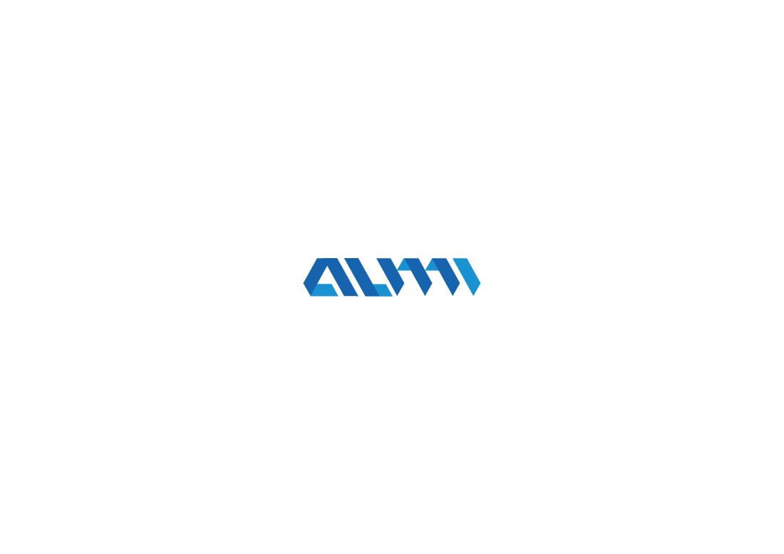 Разработка логотипа и фона фото f_419598b1c232887e.png