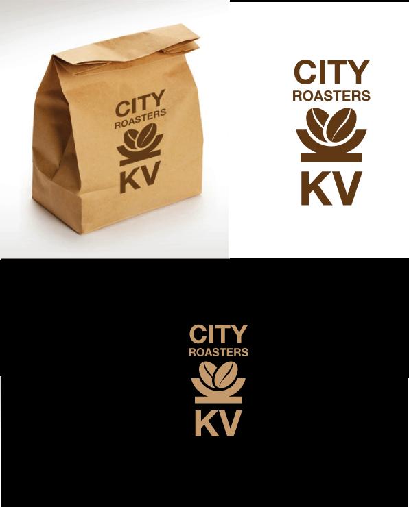 логотип для кофейной компании фото f_439541a965fc4c6d.png