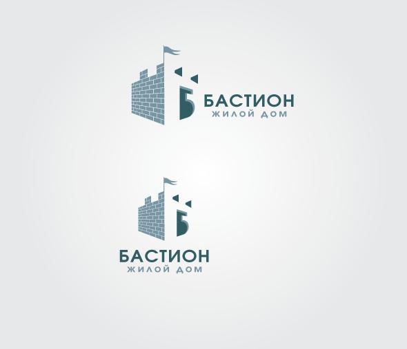 Разработка логотипа для жилого дома фото f_466520a087944bab.png