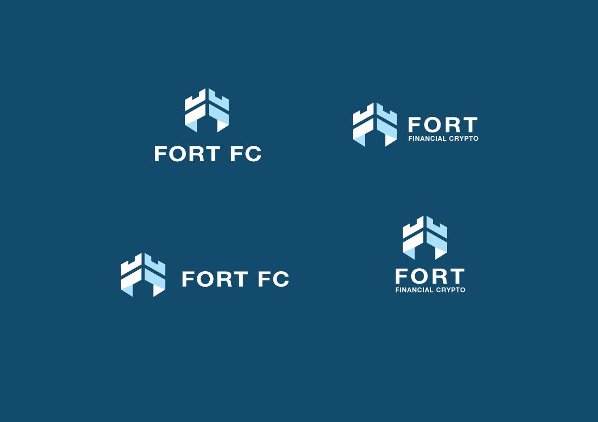 Разработка логотипа финансовой компании фото f_4865a86e7afafdfe.png